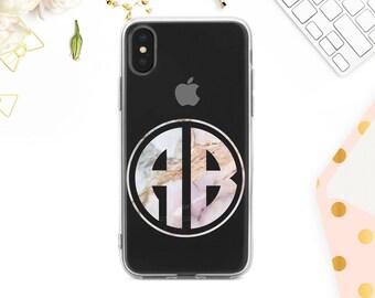 iPhone 8 case iPhone 8 Plus case iPhone 7 Plus Case Personalized iPhone 7 Case, Custom Name iPhone 6s Plus iPhone X case BD1038