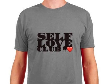 Self Love Club!!