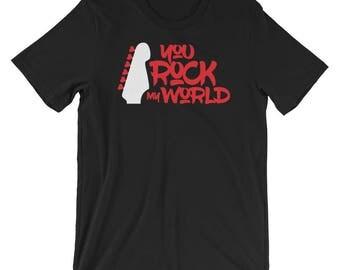 Guitar player shirt Guitarist shirt Musician tshirt Music lover shirt Guitar apparel Guitar player gifts Guitar t shirts Musician t shirt