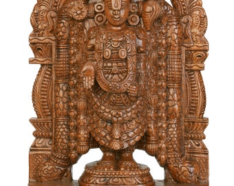 hindu home decor etsy