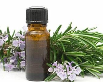 Aroma Fragrance Eucalyptus Oil - 1/2 oz.