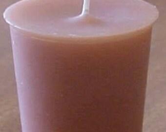 Sale Nag Champa Votive Candle