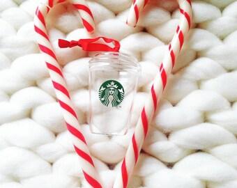 White Christmas Knit Blanket. Luxury Throw.