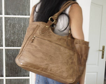 Leather Tote, Leather Tote Bag, Leather Handbag, Leather Tote, Leather Handbag, Leather Tote Bag, Leather Tote, Leather tote, Tote Julia XL!