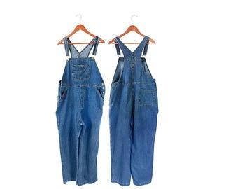 Plus Size Overalls Women Denim Overall Women Overall Blue Jean Overalls Denim Bib Overalls Womens Bib Overall Dungaree Salopette