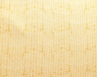 light orange fabric, soft orange fabric, orange cotton fabric