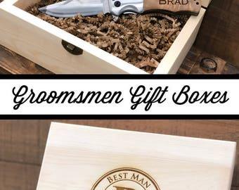 Groomsman Gift Set, Groomsman Gift Box, Groomsmen Gift Box, Unique Groomsmen Gifts, Creative Groomsmen Gifts, Groomsmen Gifts Ideas, Wedding