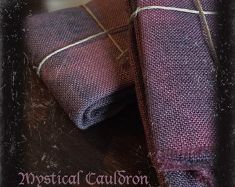 Linen & Stitching Cloths