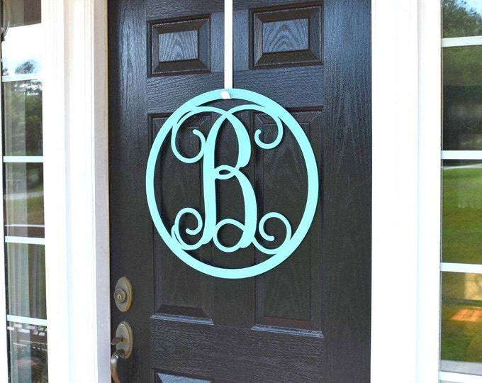 front door wreath hangerMake it Personal at House Sensations Art Personalized gifts