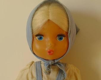 Russian doll, doll, MATRYOSHKA doll, child, Christmas gift