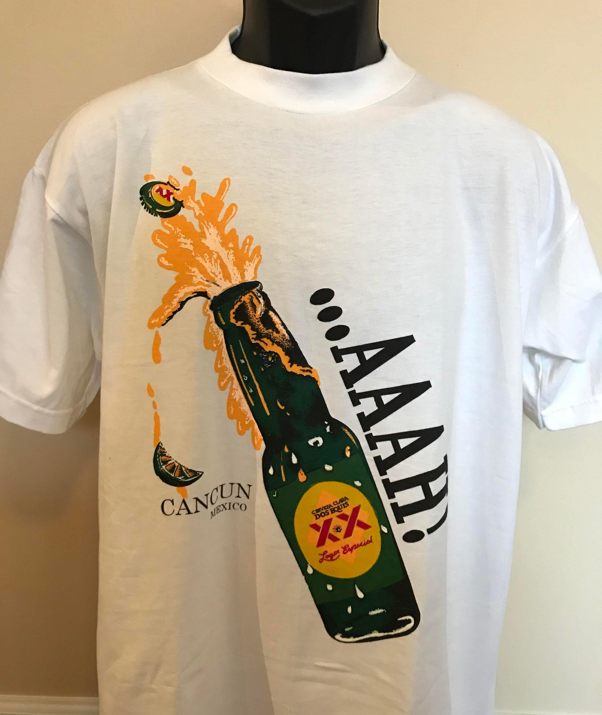 e7e55658b Vintage Beer Shirts - Cotswold Hire