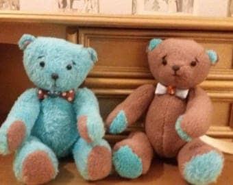 Stuffed Teddy bears for kids