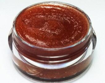 Kilgharrah ~ Merlin inspired lip gloss