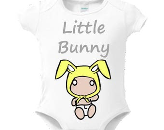 Bunny baby outfit, Baby Easter bunny outfit, Easter baby outfit, Bunny ears baby , Easter outfit boy, Baby bunny gifts, Bunny theme birthday