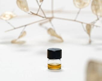 HYGGE Natural Perfume sample 1 ml