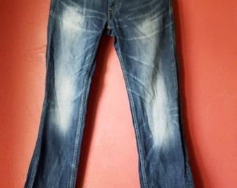 Pepe jeans denim