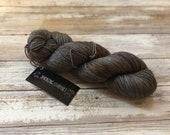 Yarning Apart Yarn | DK Weight | 75/25 Sw Merino Wool/ Nylon | 246 Yards