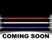 Hasbro WWF wrestling Figure Kamala 002
