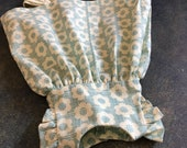 Doll Clothing Set for 23 inch Phoebe