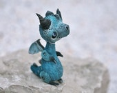 A Custom Dragon