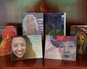 Card Variety Pack