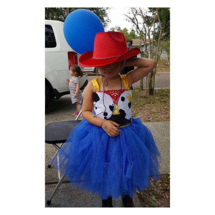 circus ringmaster inspired tutu dress birthday party photo