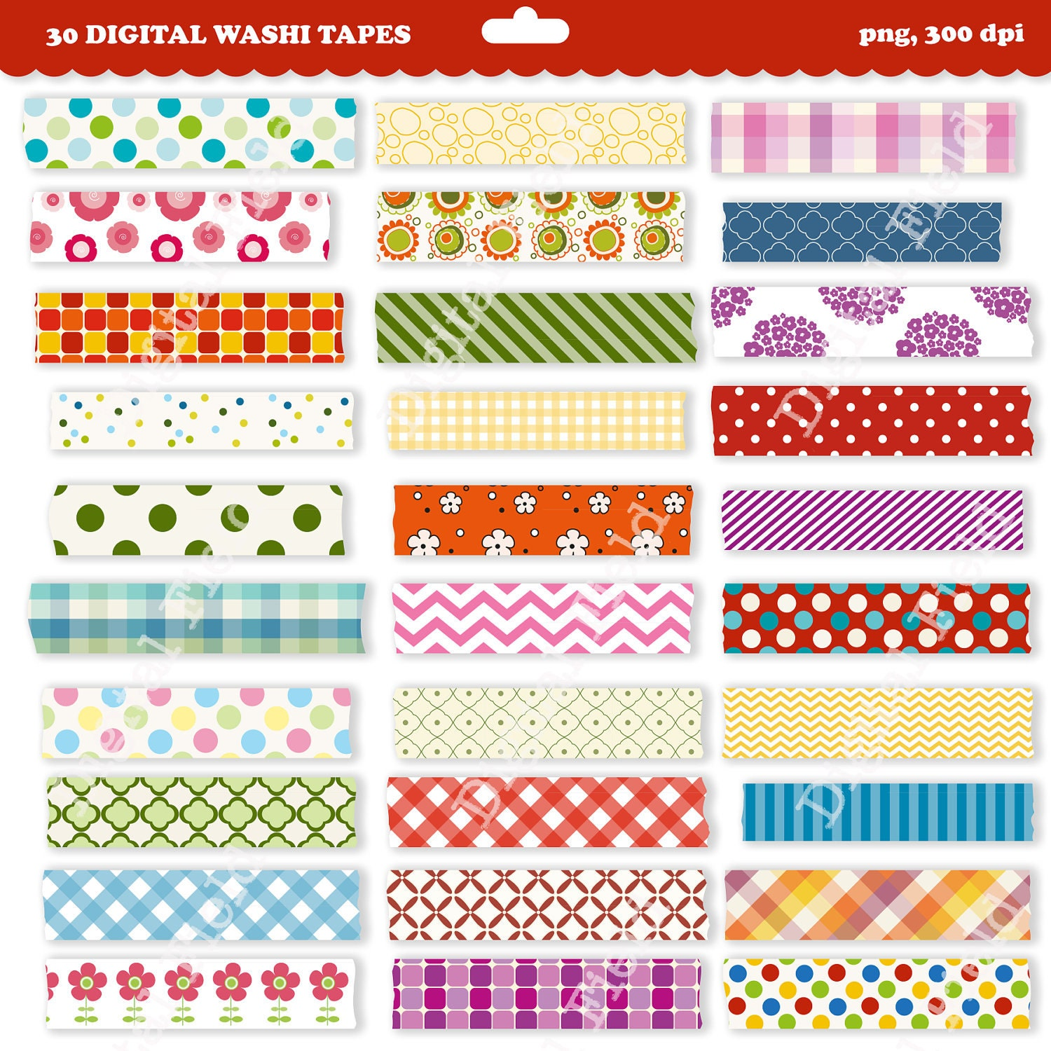 1000 images about printable washi tape on pinterest washi tape digital papers and washi tape. Black Bedroom Furniture Sets. Home Design Ideas