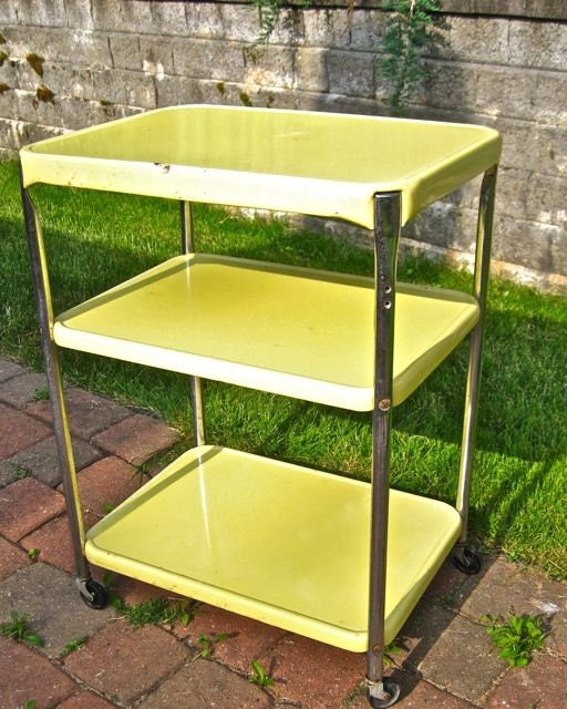 Tufted Desk Chair likewise 9lives Cat Food Chicken Dinner in addition Tinas Red Hot Beef Burrito also Breeland Industrial Metal Wood Bookcase With Storage Bins in addition Jesper Office Sit Stand Adjustable Standing Desk. on office rolling cart