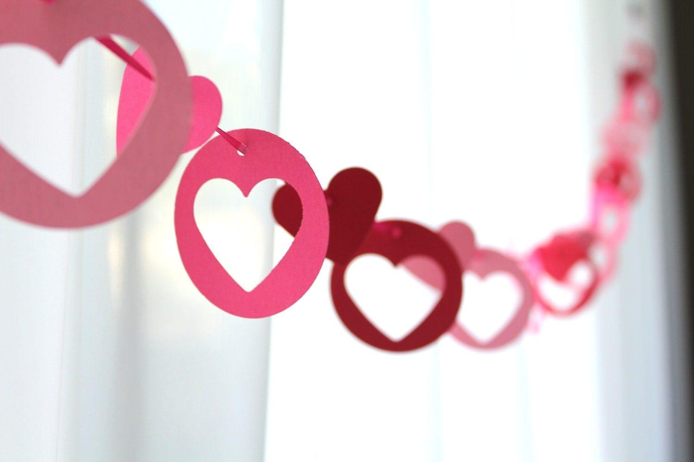 Valentine inspiration - Decoraciones san valentin ...