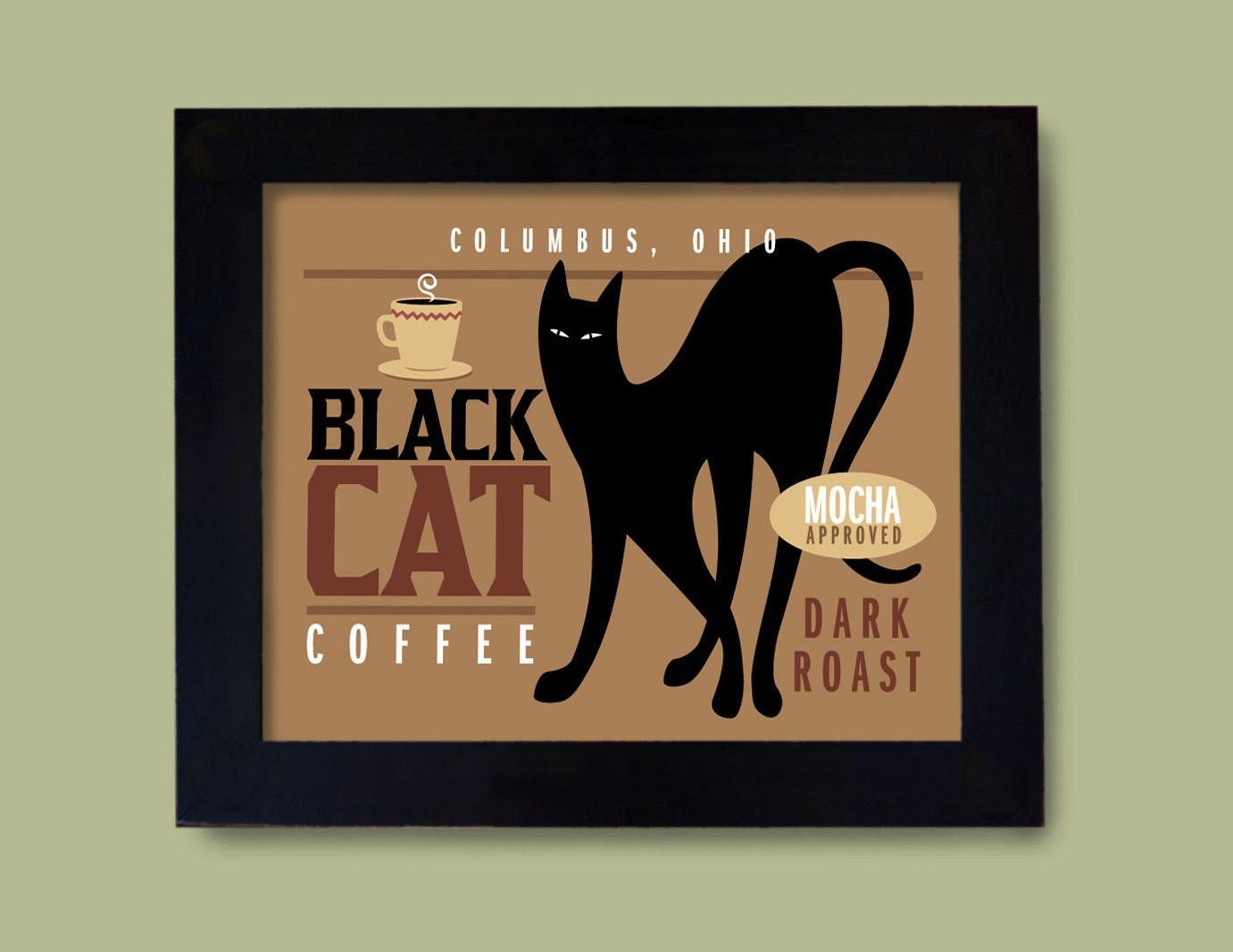 coffee theme sp black - photo #23