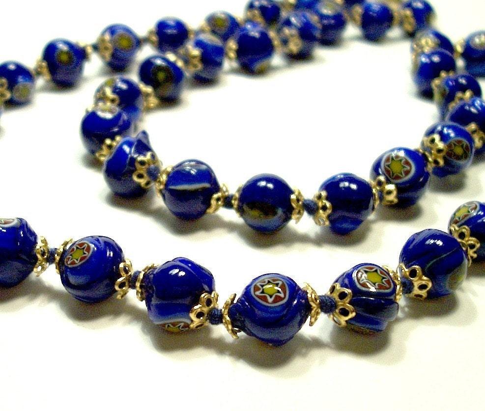 beads venice - photo#6