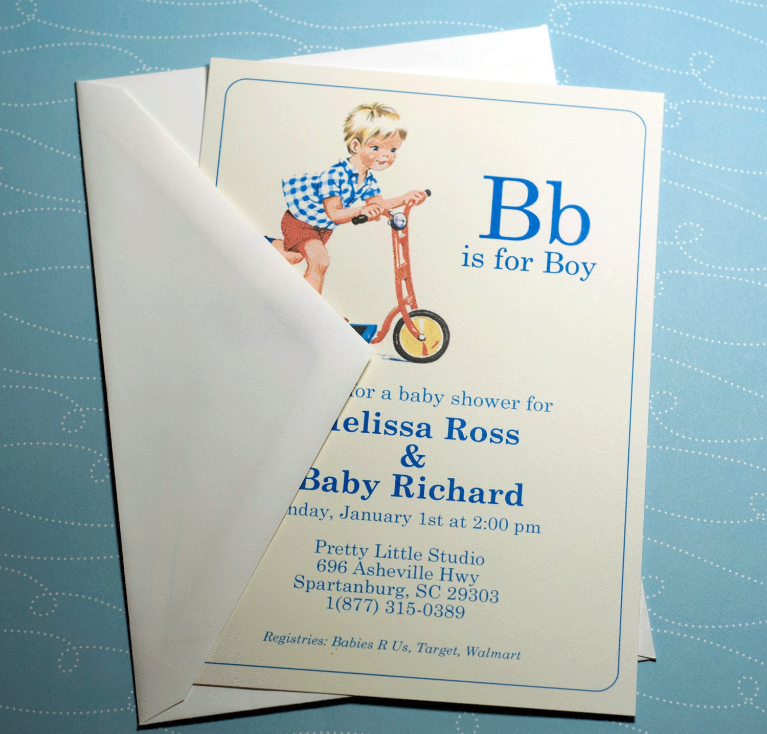 Electronic Baby Shower Invitations was very inspiring ideas you may choose for invitation ideas