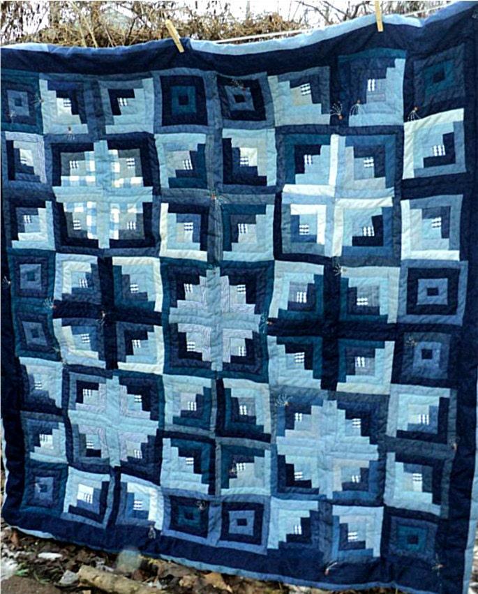 Janome exact quilt инструкция