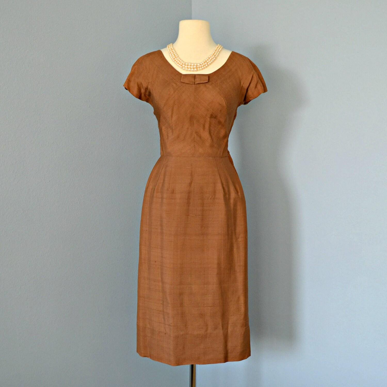 Cinnamon Short Cocktail Dresses 36