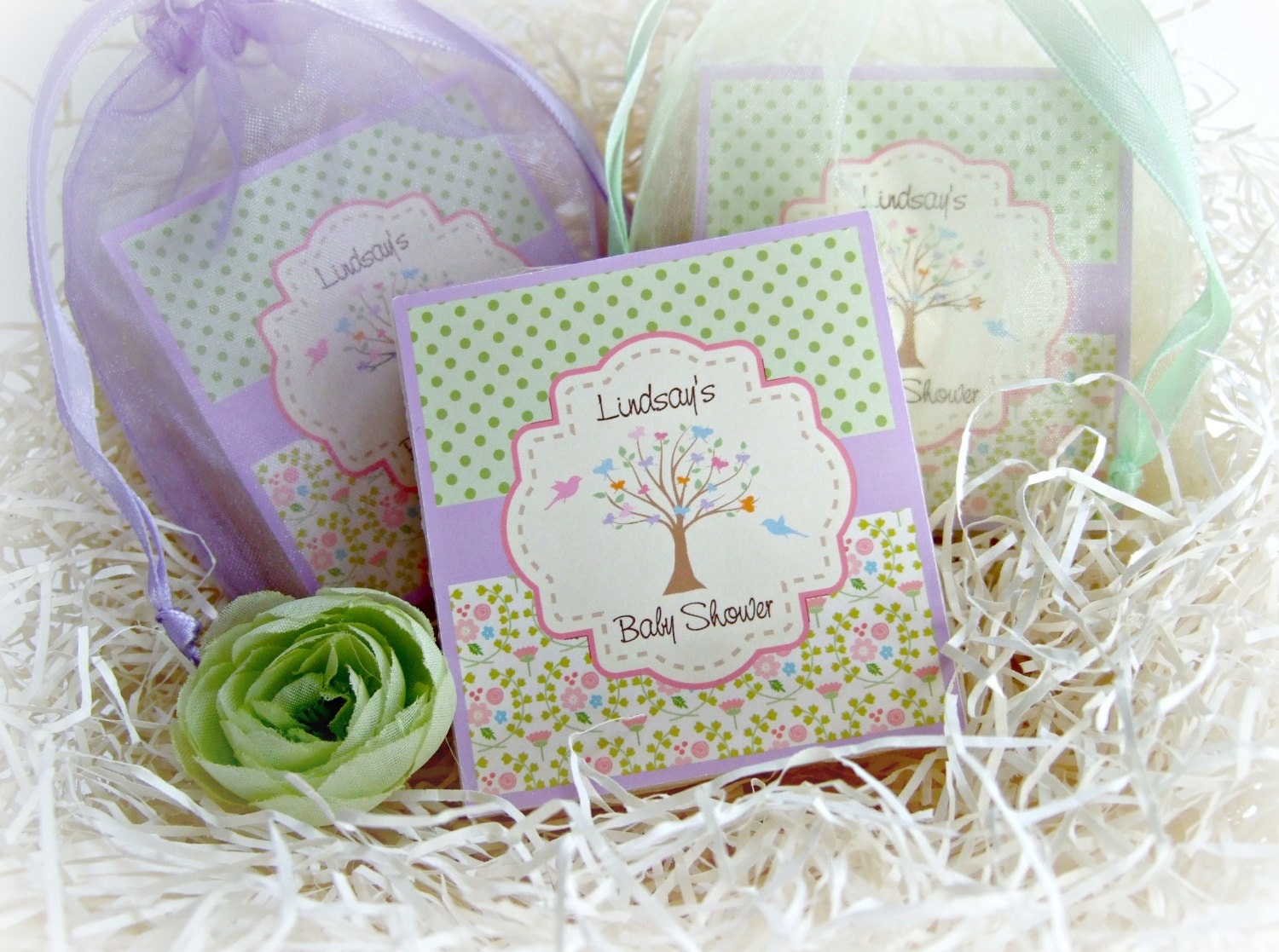 baby shower favors soap favors shower favors by abbeyjames on etsy