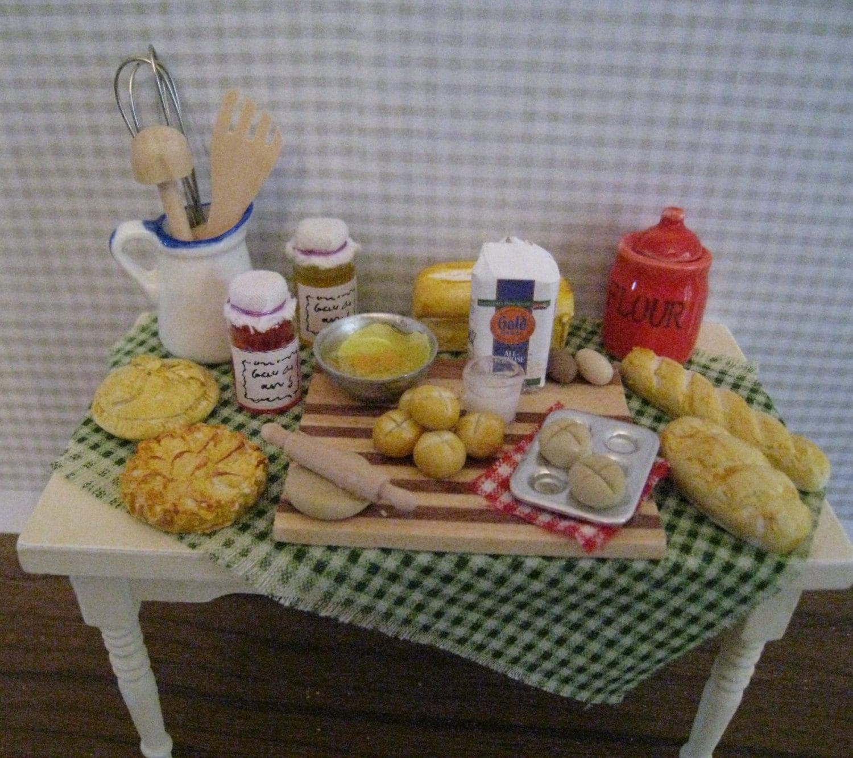Buttermilk Fried Chicken With Cheesy Polenta Waffles Recipes ...