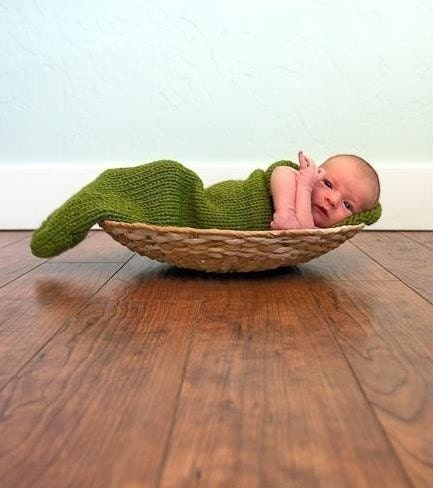 pattern crochet baby cocoon on Etsy, a global handmade and vintage