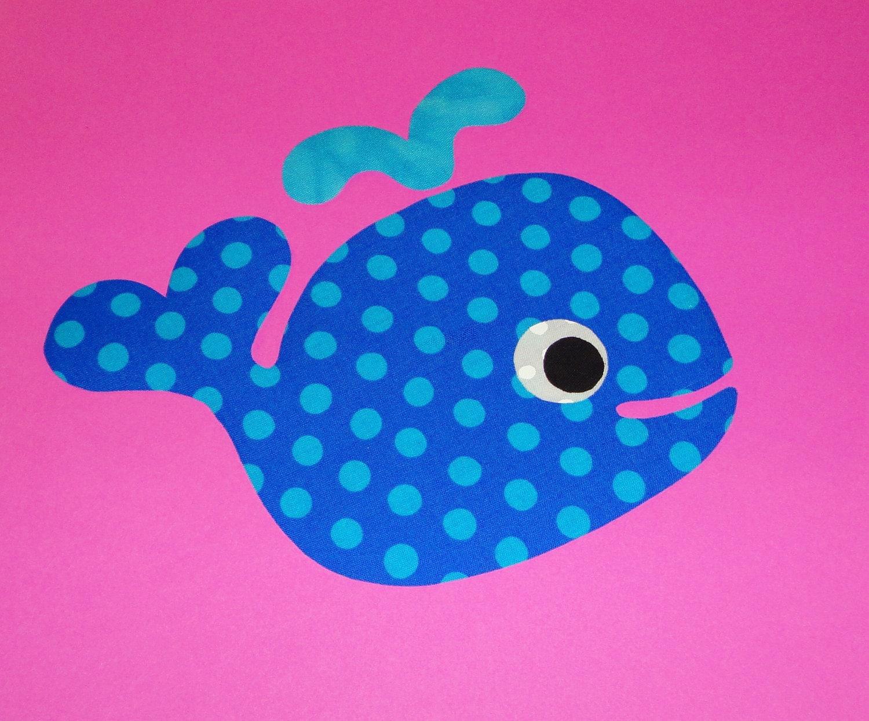 whale applique design best photos of cute printable whale template