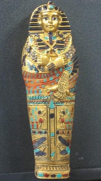 egypt mummies tombs - photo #8