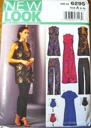 il 570xN.370501077 esvi Asian Sewing Patterns