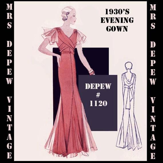 plus length dresses 3 four sleeve