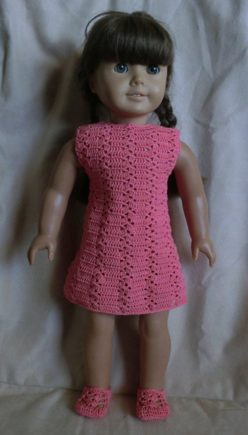Crochet Dress Up Doll Pattern : 301 Moved Permanently