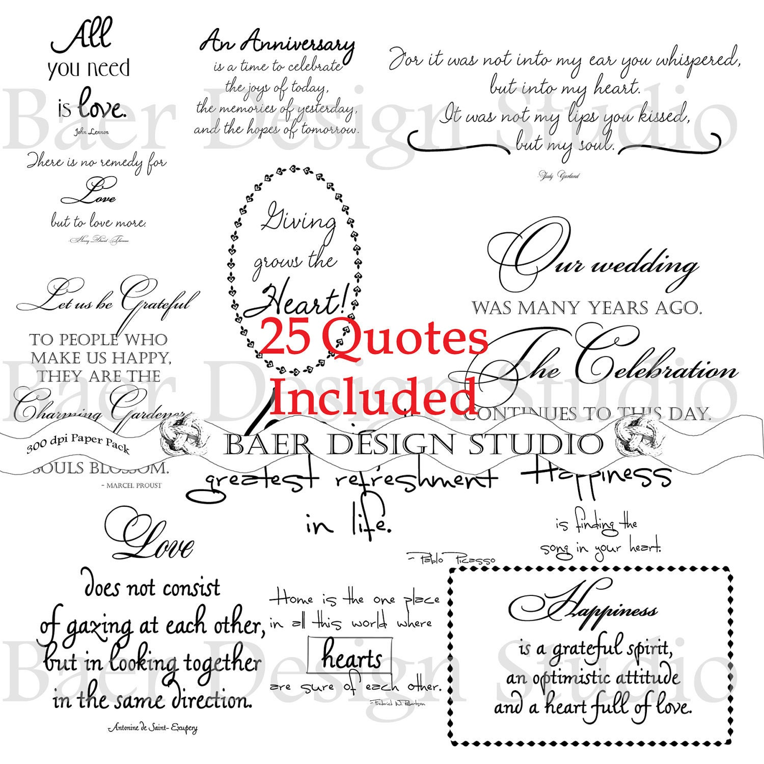 wedding scrapbook sayings fvfsN 7CNvrencPvsDBqGHtHc*4jx 7CzU wedding scrapbook Wedding