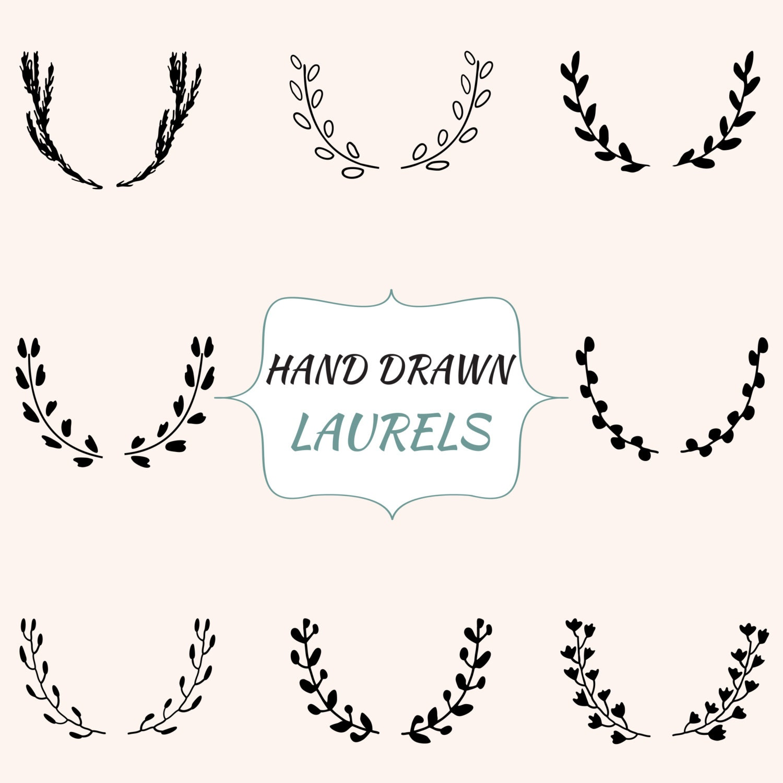 Free drawn arrow clipart