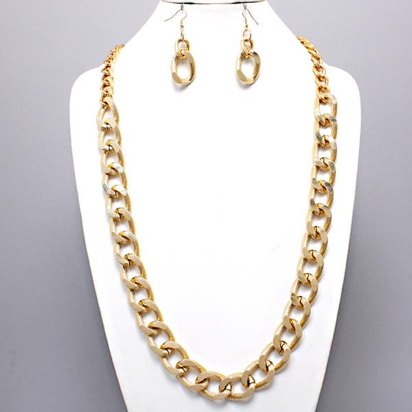 Vintage Celebrity Jewelry | eBay