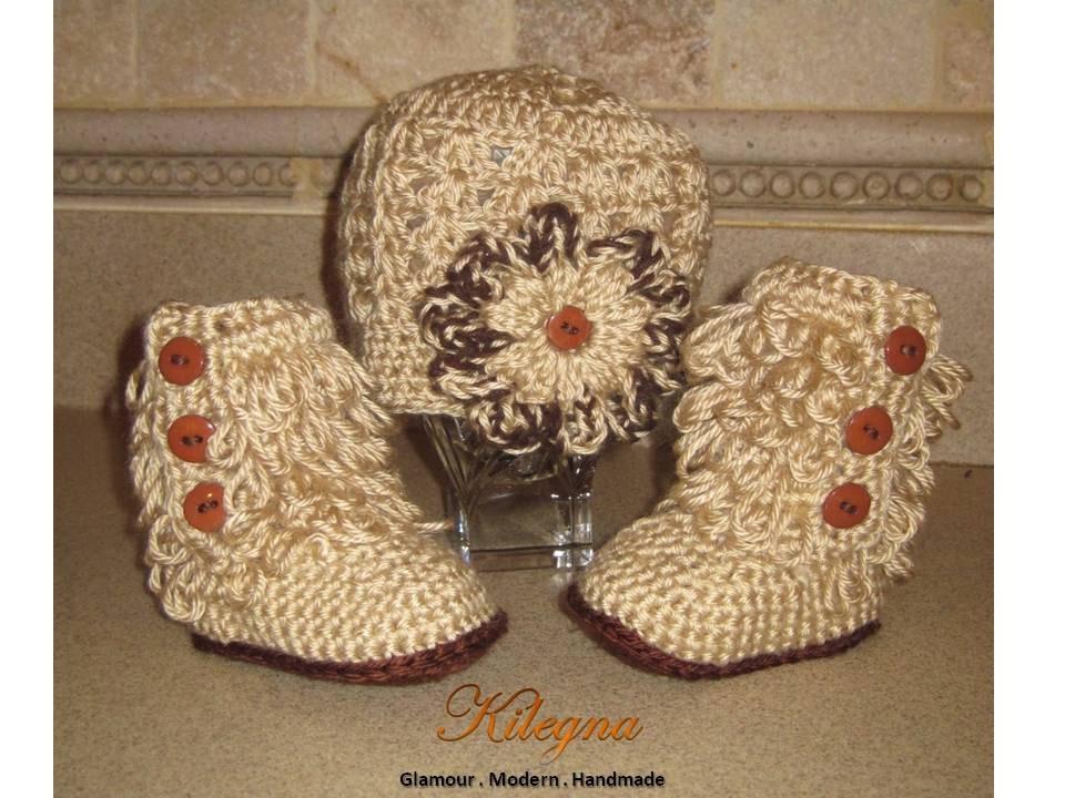 il 340x270509764193 6lnz - winter baby accessaries 'dabbang muqabla 3'