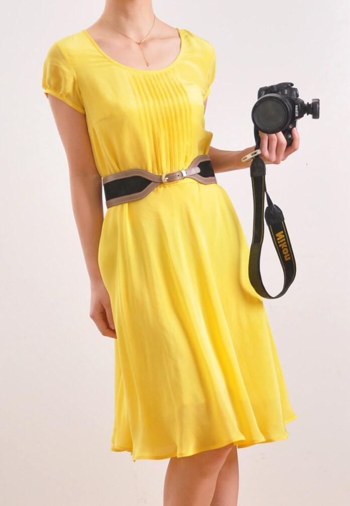 مدل لباس ژرژت