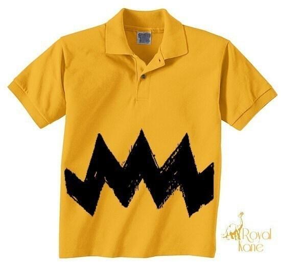 Peanuts T Shirts For Kids