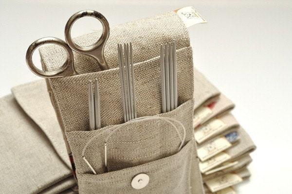 сумки рукодельные из джинса - Сумки.