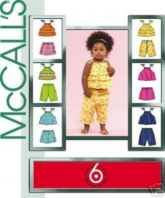 Baby hood pattern | baby and toddler clothes | Pinterest
